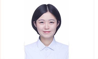 姚羽彤老师